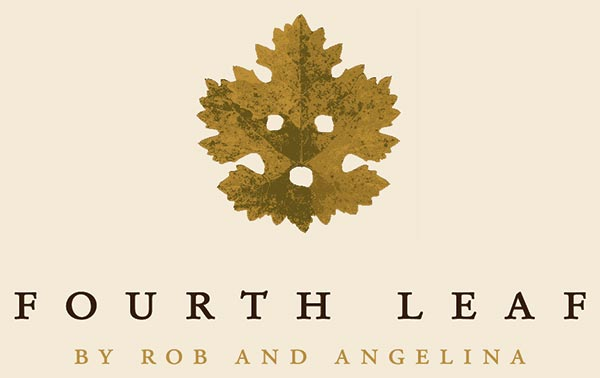 Fourth Leaf Wines
